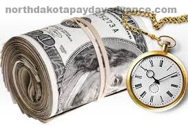 payday loans for bad credit in ND
